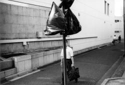 ジョン サイパル 写真展 「随写 vol.11」