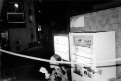 ジョン サイパル 写真展 「随写 vol.12」