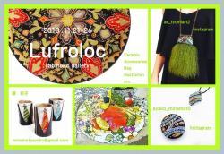 Lufroloc.jpg