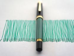 M300緑縞.jpg