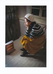 Masa ASANO写真展「はるかぜさんの物語」