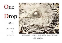ONE-Drop-2021.jpg