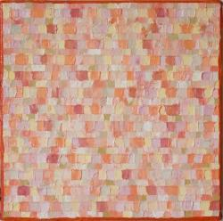 「Melon Blossom」Peter Arvidson