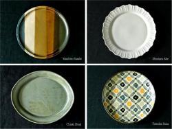 Plate_all.jpg