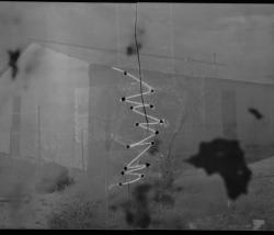 野々山 裕樹 写真展 / 「ICU」