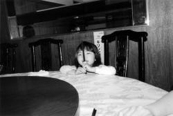 ジョン サイパル 写真展 「随写 vol.13」