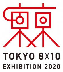 Tokyo8x10