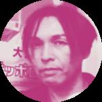Toru_I_p_03-180x180.png