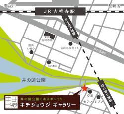 _ギャラリー_地図.jpg