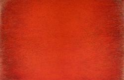 《17-F-1》(部分)2005年油彩・紙、キャンバス個人蔵