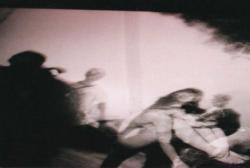 岡村賢吾写真展 「信頼できない語り手」