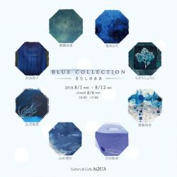 BlueCollection