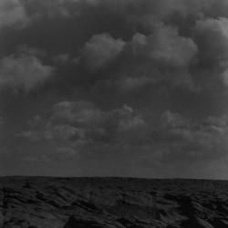 藤井大写真展「PIECES OF THE LAND」