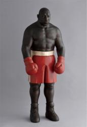 boxer_r.jpg