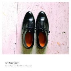 delmonaco_DM-7.jpg