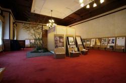 「デザイナーの仕事・展」2016