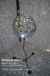 BODAIJU EXPO2