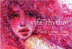 vita-rhythm