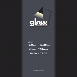 glow_s700.png