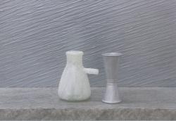 平田星司展 「One Shot Measure and Other Objects」