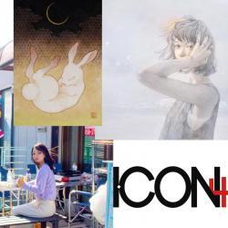 icon4_konavi.jpg