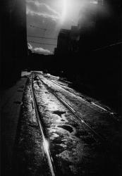 ヨハン・オーカタ写真展「光跡/追憶vol.4」 (ギャラリーニエプス 2013/4/15-21)