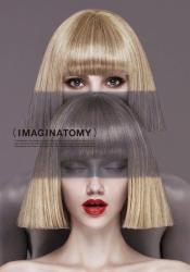 """吉田ユニ展 """"IMAGINATOMY"""""""