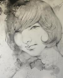 img-ex-18tyo-n-ink-art-tmb02.jpg