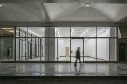 アイムヒア プロジェクト|渡辺 篤 修復のモニュメント