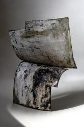伊藤敦子展「土に潜る、星に飛ぶ」