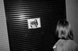 ジョン サイパル 写真展 / 「随写 vol.20」