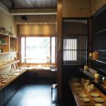 jyunikagetsu_gallery.jpg