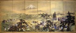 宮内省御用達 川島織物と明治宮殿