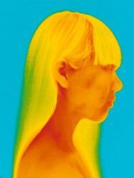 平澤賢治 写真展 PORTRAITS (Bloom gallery 2013/7/25-8/11)