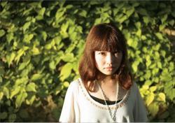 knakamura_gr.jpg
