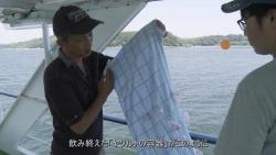 ゾ・ン・ビ・タ・ウ・ン  再生  ©︎小林耕平、撮影=渡邉寿岳