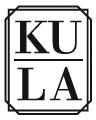 kulaロゴ.png