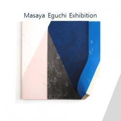 masaya_eguchi_unsquare.JPG