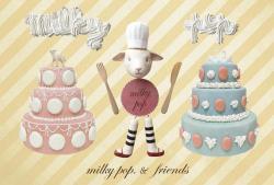 milkypop2015_a.jpg