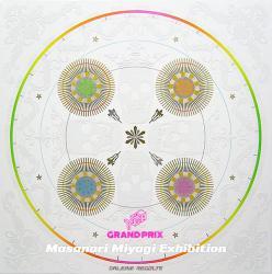 mmiyagi2012gp.jpg