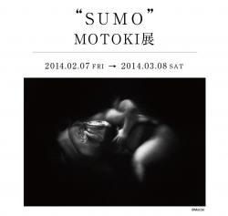 ©Motoki