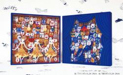 ナメ川コーイチ展『残された愉しみ』 (Nii Fine Arts 2013/5/17-6/2)