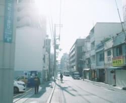 二人展「真夏のピークが去った。」 Junii Matsuzaki、ヤマモトサヤ力