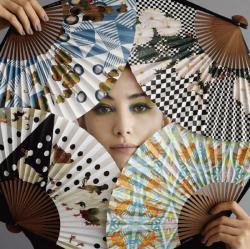 nishioka2_600.jpg