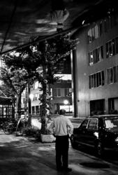 noguchiyukiko.png