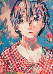 ohtsuki_kana.jpg