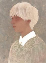 大山菜々子/SHINRI 二人展「記憶の記録」