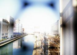oshima-sym-01web.jpg