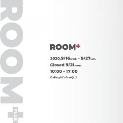 room_i.png