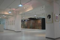 s-Exhibition view 1.jpg